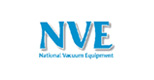 National Vacuum Equipment, Inc.
